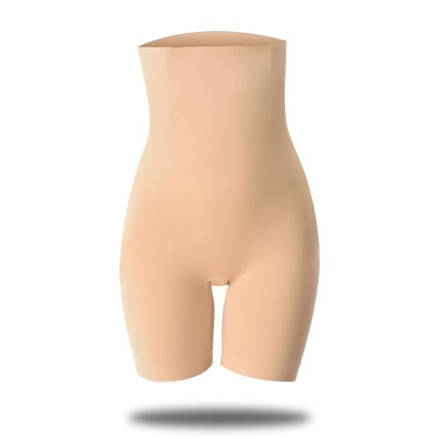 BODY SCULPTOR X - Unique Sculpting Shapewear