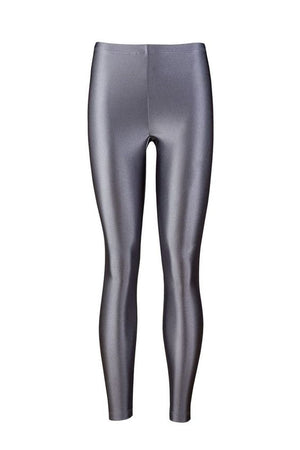 PCP JAQUELINE LEGGINGS - GREY
