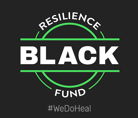Black Resilience Fund