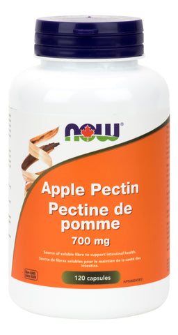 Apple Pectin 700mg
