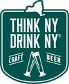 Think New York, Drink New York®