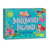 CO-OPERATIVE GAME MERMAID ISLAND