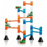 QUERCETTI: MARBLE RUN 45 PC