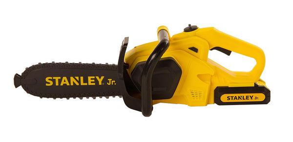 BATTERY OPERATED CHAIN SAW