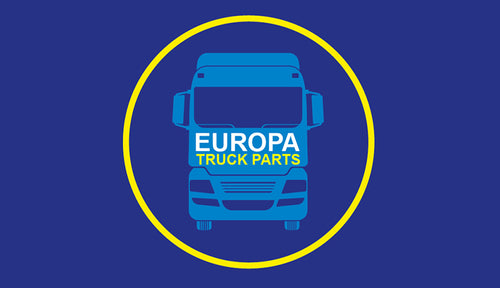 Europa Truck Parts