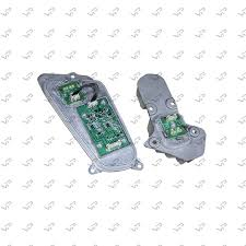 82355055 HEADLAMP MODULE LED Europa Truck Parts Limited