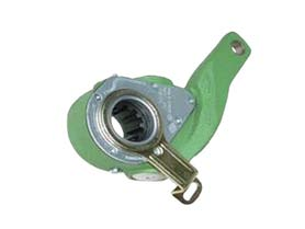 SLACK ADJUSTER REAR / GENUINE HALDEX