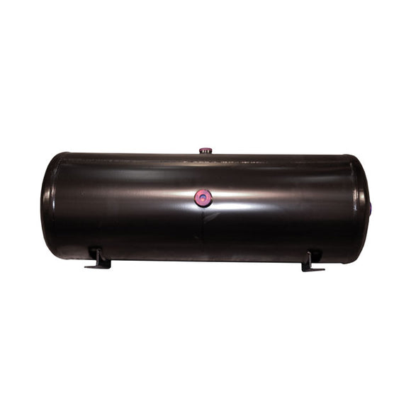 STEEL AIR TANK 60 LITRE