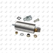 EXHAUST BRAKE CYL KIT FH/FM / D13/16