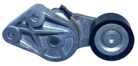 ALTERNATOR BELT TENSIONER / GENUINE DAYCO