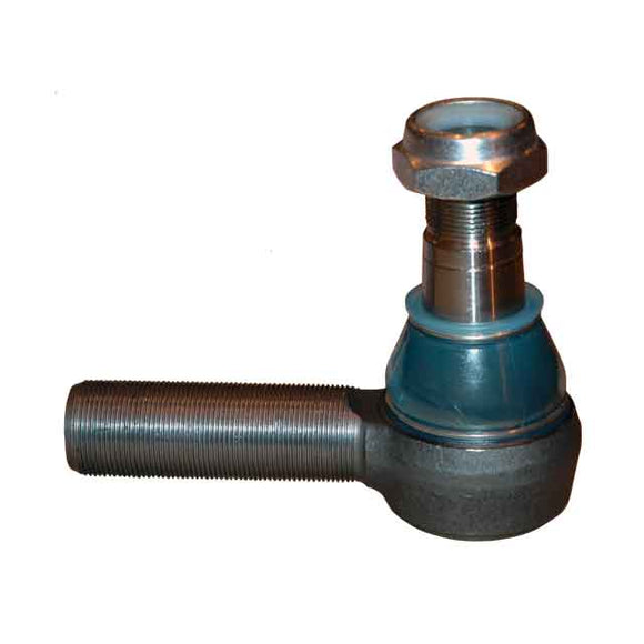 TRACK ROD END L/H/THREAD
