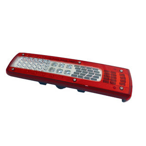 82849925, 84195519 REAR LAMP RH Europa Truck Parts Limited