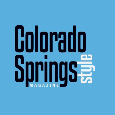 Colorado Springs Magazine: Holiday 2020 Gift Guide