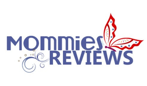 The Mommies Reviews: Christmas Gift Guide Shopping for Boys and Girls
