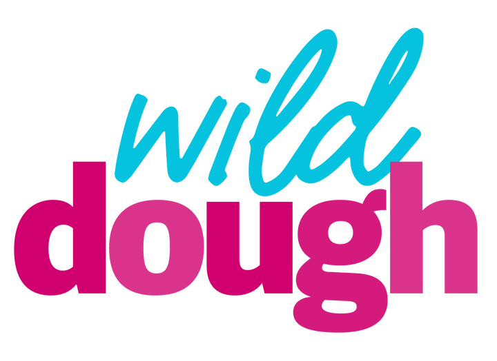 Wild Dough Co USA
