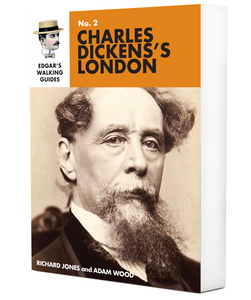 2. CHARLES DICKENS'S LONDON