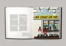 Load image into Gallery viewer, PRE-ORDER: Great London Pubs: Illustrated Book