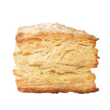 Buttermilk Biscuits (frozen)