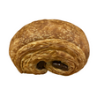 Chocolate Croissants (frozen - pack of 6)