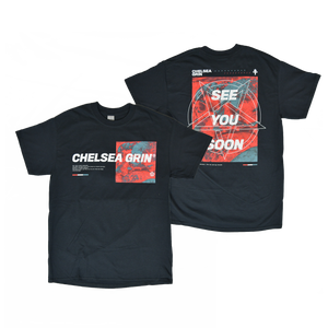 """See You Soon"" Shirt"