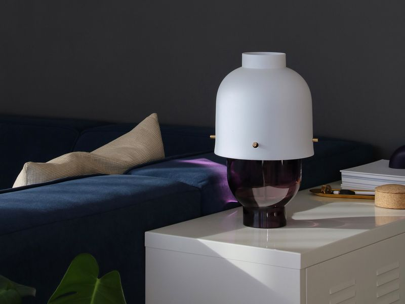 Table Lamp Colo (2021)
