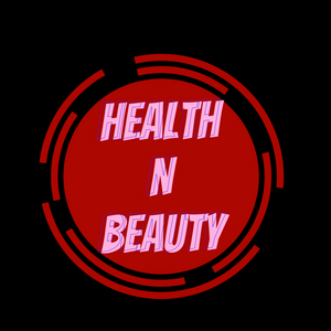 health n beauty supplies
