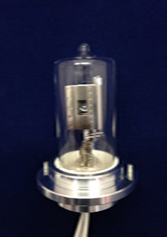 Agilent Deuterium lamp for LC - 2140-0590