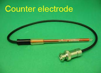 Counter Electrode - D311084-1