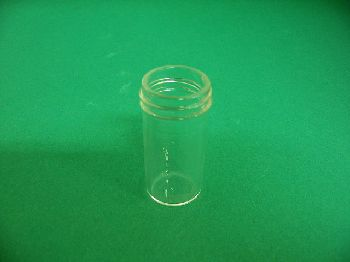 Sample bottle - E333704-105