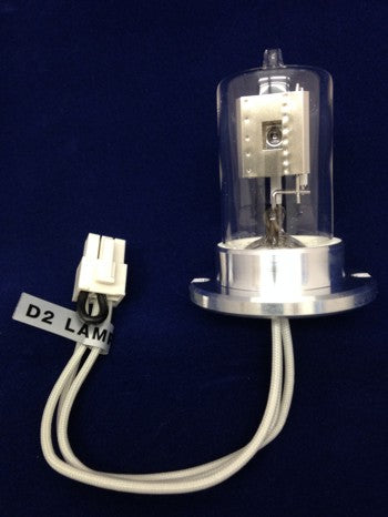 Waters Deuterium Lamp for LC - WAT052586