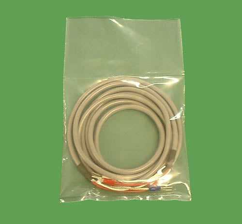 Signal Cable for RI-101, RI-102, and RI-104