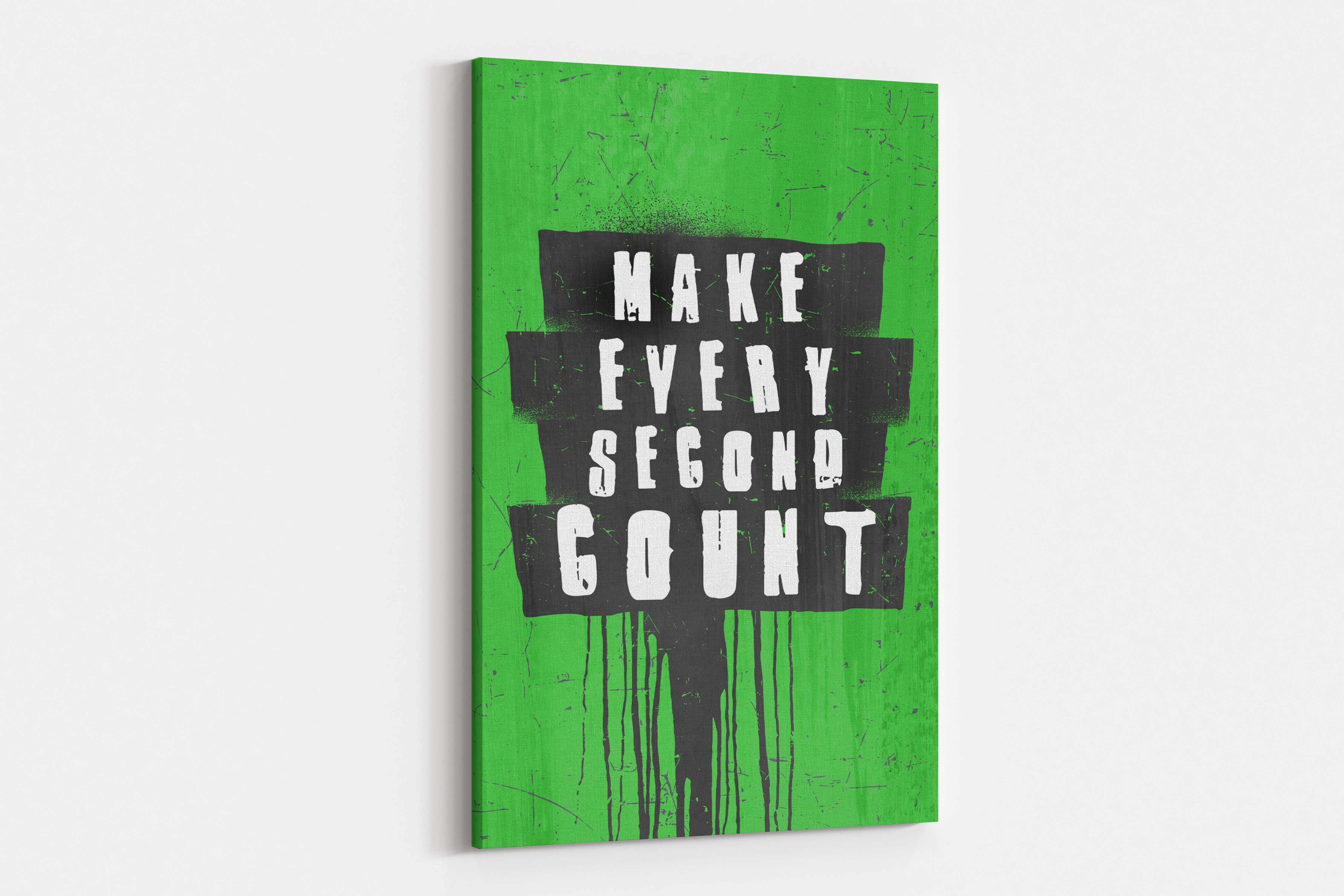 Make It Count 2