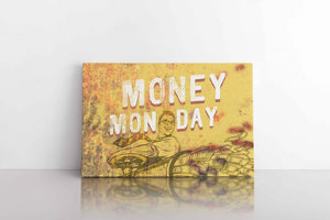 Monday Money