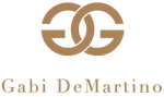 Gabi DeMartino Shop