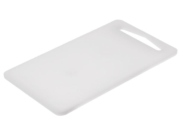 "GSI Cutting Board 15.75"" X 9"""