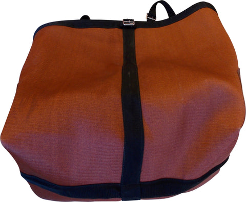 Iron Cloth Utah Bags