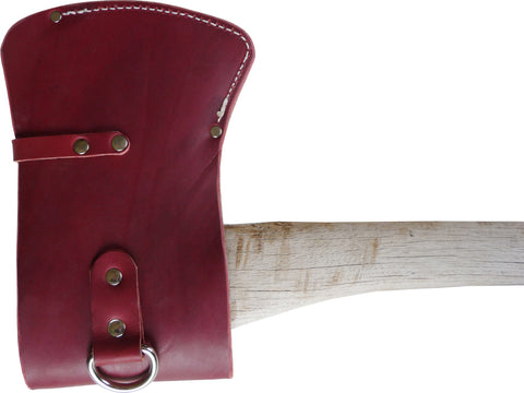 Extra Large Axe Sheath