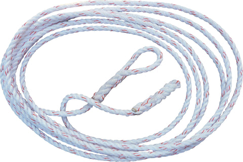 Manty Rope New England Multiline II