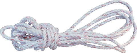 Sling Rope New England Multiline II