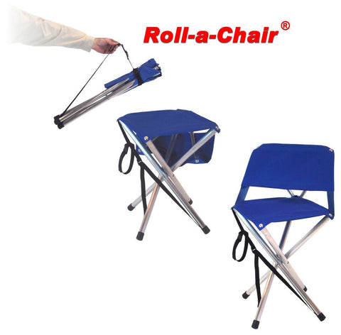 Roll A Cot Folding Cots Best Portable Camping Cots