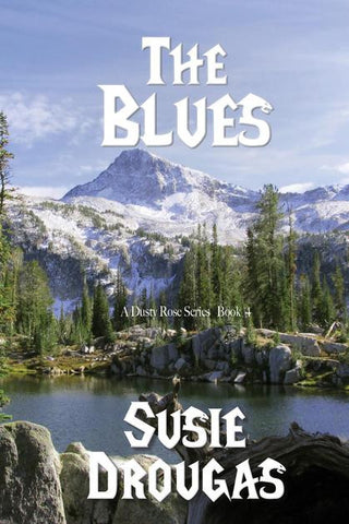 The Blues by Susie Drougas
