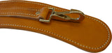 Decker or Sawbuck Pack Saddle Breast Collar