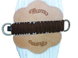 Roping Cinch by Weaver Leather