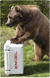 Engel 25qt Bear Resistant Cooler