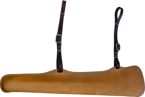 Lever Action Rifle Scabbard