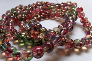 Styles Beads and Supplies