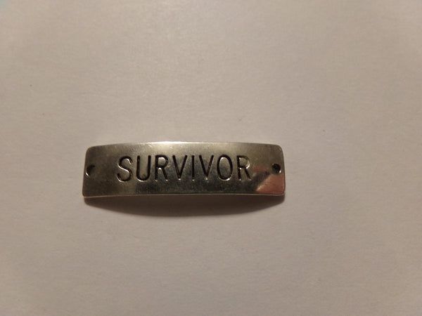 Survivor Connector