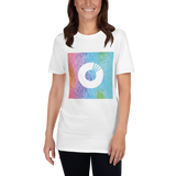 Soundplate Summer Vibes T-Shirt