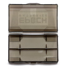 Load image into Gallery viewer, Epoch 18650 3500mAh 10A Battery
