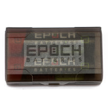 Load image into Gallery viewer, Epoch 18650 3000mAh 15A Battery